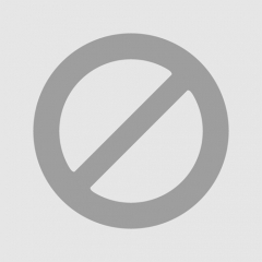 8.25 HEART GLASS RED BASE T/161     10/case