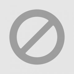 "8.25"" HEART GLASS RED BASE T/161     10/case"